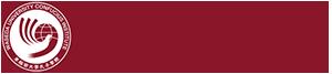 早稲田大学孔子学院 Logo